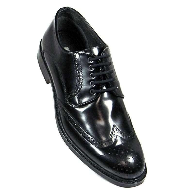Pantofi Barbati ASPWE28-03211-EN