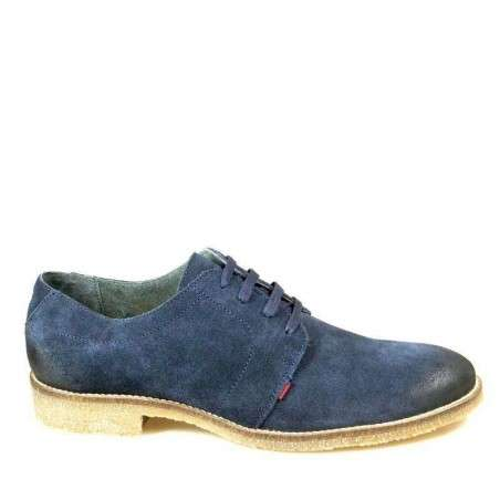 Pantofi Barbati COM1252VB