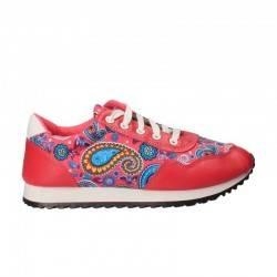 Pantofi Sport Femei SMSB239-3RO