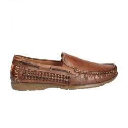 Pantofi Barbati SMS2015-53M