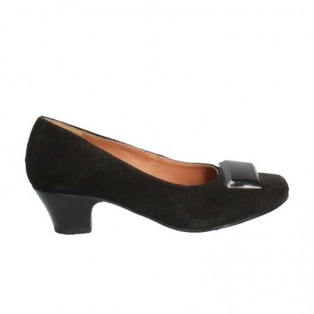 Pantofi Femei HEL12AB704VN