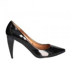 Pantofi Femei FMD8BAA8003-101LN