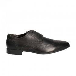 Pantofi Barbati SSGPBE15ABF269DIV