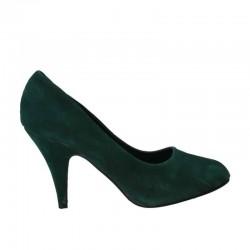 Pantofi Femei SJAIR1039V