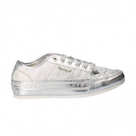 Pantofi Sport Femei EUR8ABU81560AG