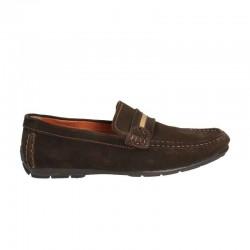 Pantofi Barbati ADE12ABL494-01106VM