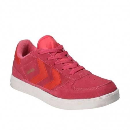 Pantofi Sport Femei EAM6887A-VFU