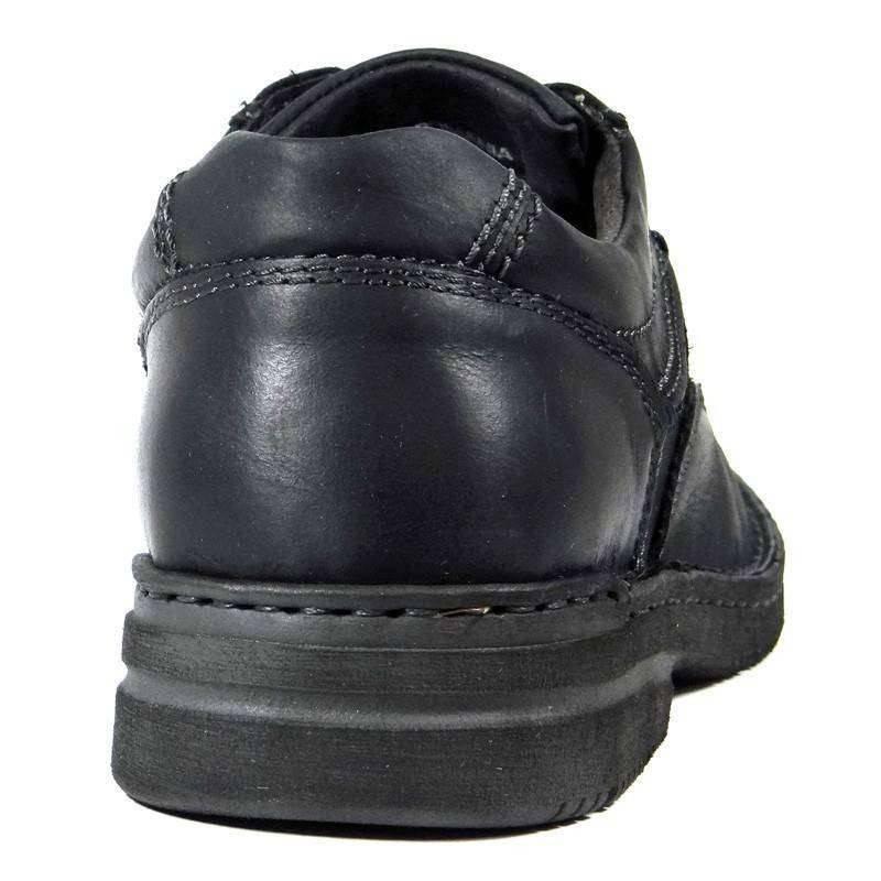 Pantofi barbati casual G980006N
