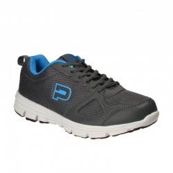 Pantofi Sport Barbati DIN1325GR