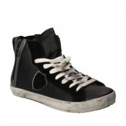 Pantofi Sport Femei SJAID7021-WN