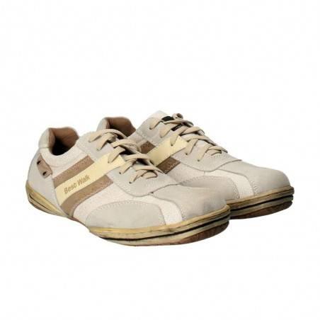 Pantofi Barbati HAN11BA8023A