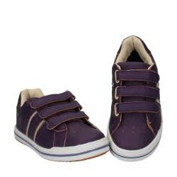 Pantofi Sport Copii SATH5137VI
