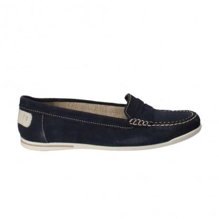 Pantofi Femei SIMDPFC-MOC-DIVVB