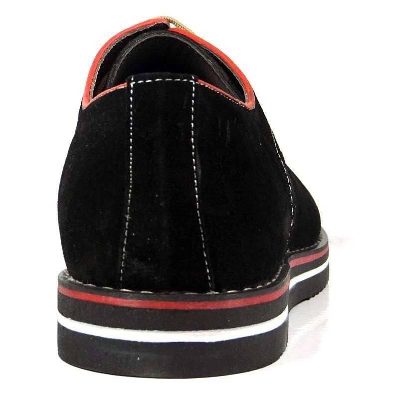 Pantofi barbati elegant MIL108VN