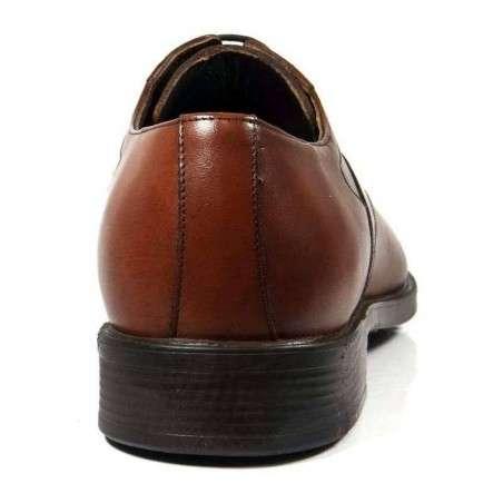 Pantofi barbati elegant MIL218M