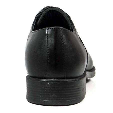 Pantofi barbati elegant MIL218N