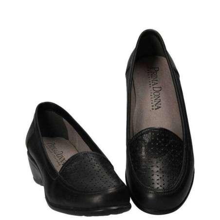 Pantofi Femei RIAIBISN