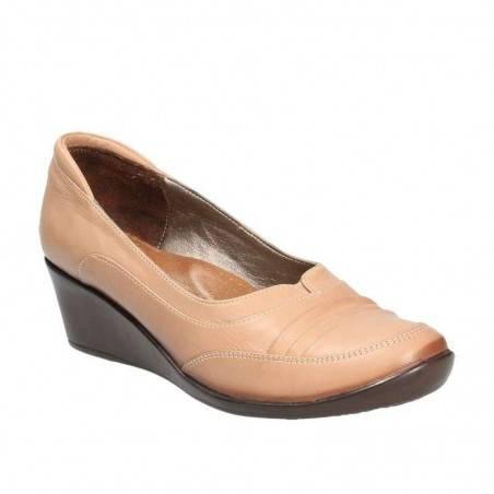 Pantofi Femei ASO2379BE