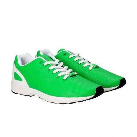 Pantofi Sport Barbati Verde