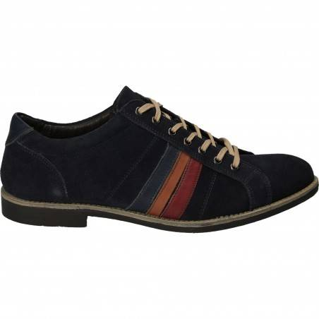 Pantofi Barbati casual piele