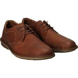Pantofi barbati casual G930002M-G