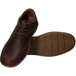 Pantofi barbati casual G930012M-G