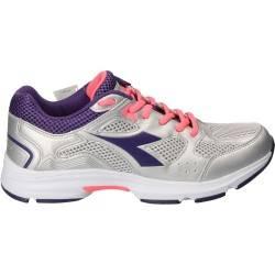 Pantofi Sport Femei Diadora