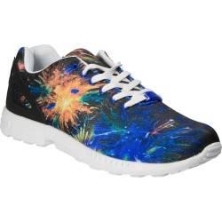Pantofi Sport Barbati blue