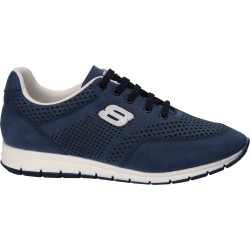 Pantofi Sport Femei blue