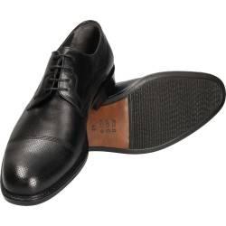 Pantofi Barbati VGTZP226N-278