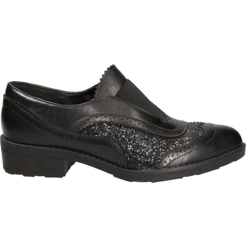 Pantofi Femei SMSVB62057N