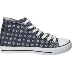 Pantofi femei casual SMSB242B