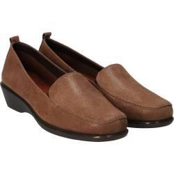 Pantofi office, dama, piele naturala