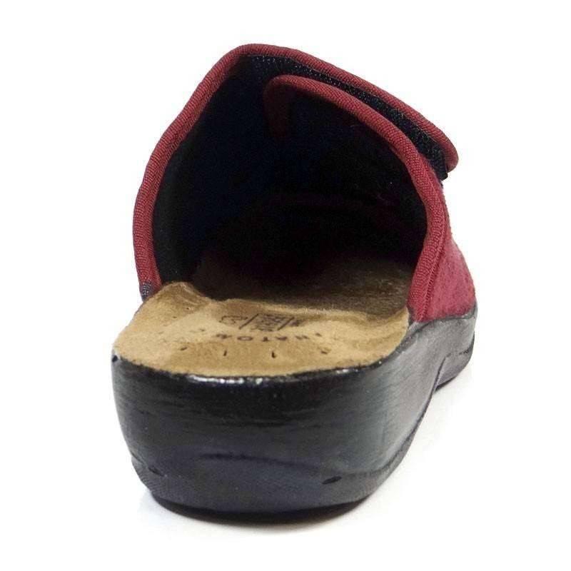 Papuci femei SAK6740364Z-BO