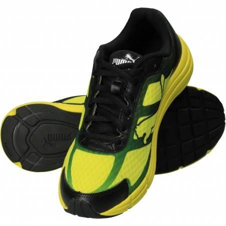 Pantofi de sport, marca Puma, pentru barbati