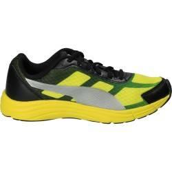 Pantofi sport barbati verde marca Puma VGF18756107NVAG.IMD