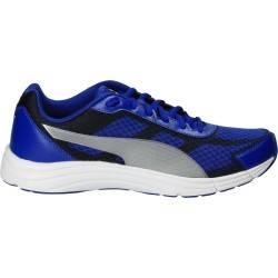 Pantofi sport barbati albastru marca Puma VGF18756114BN.IMD