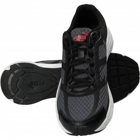 Pantofi sport femei negru marca Puma VGF18756209NAG.IMD-64