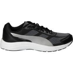 Pantofi sport femei negru marca Puma VGF18756209NAG.IMD