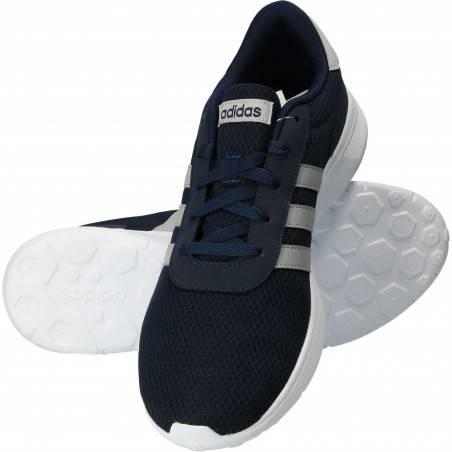 Pantofi Sport Barbati Adidas VGFBB9775BGR.IMD-64