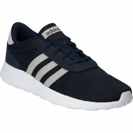 Pantofi Sport Barbati Adidas VGFBB9775BGR.IMD