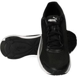 Pantofi sport barbati negru marca Puma VGF18756101NAG.IMD