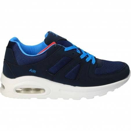 Pantofi barbatesti, moderni, sport