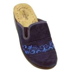 Papuci femei