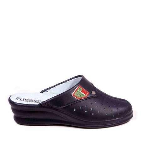 Papuci femei SAK6750Z001B