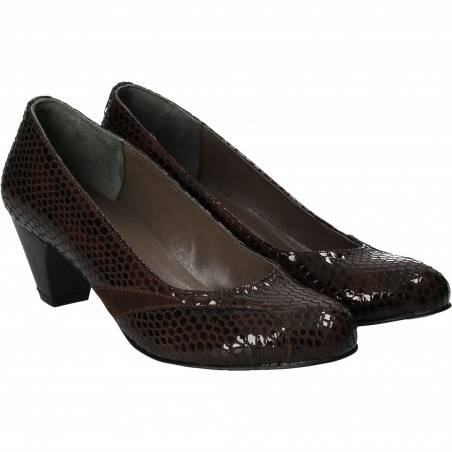 Pantofi Femei AKS5560M