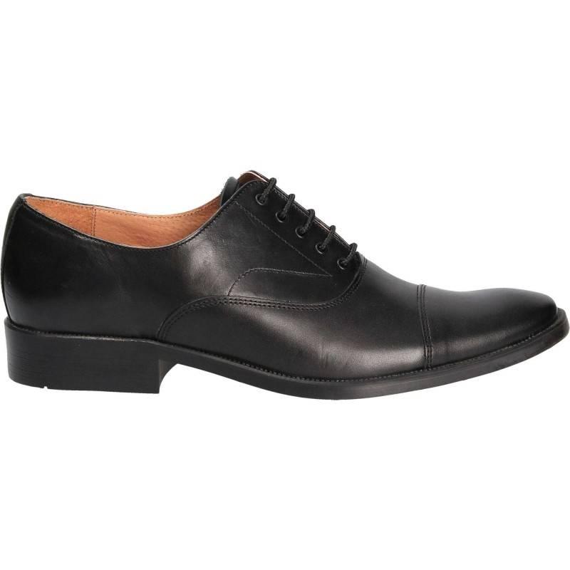 Pantofi Barbati REA264N-82
