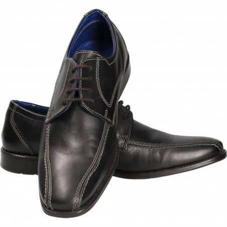 Pantofi Barbati VGFMS16-01109N.SG-96-197