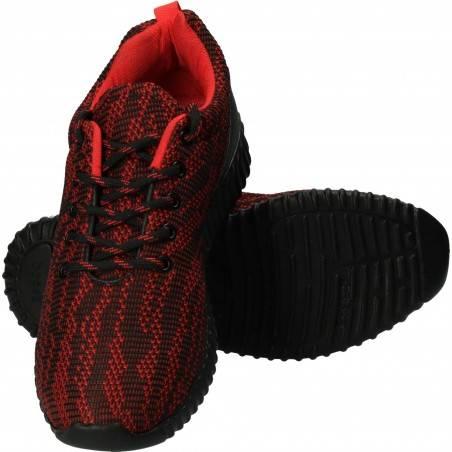 Pantofi Sport Barbati VGT102-01BO.BNB-65