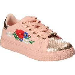 Pantofi femei casual SMSGF-129RO